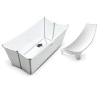 best infant bath tub