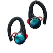 true wireless headphones