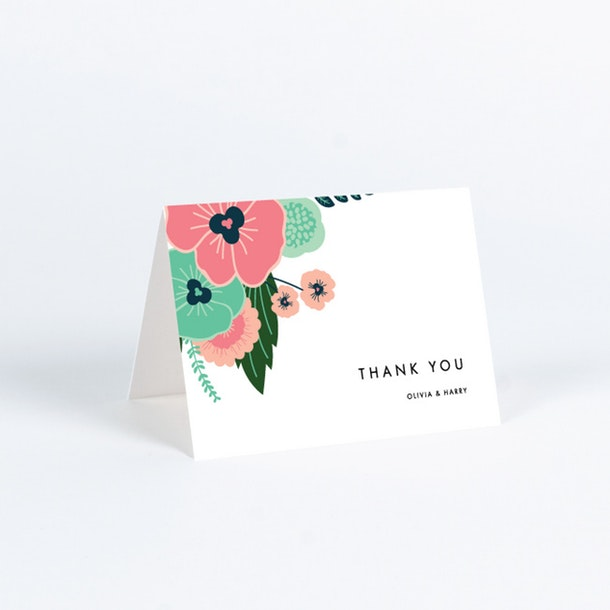 paper culture gifts