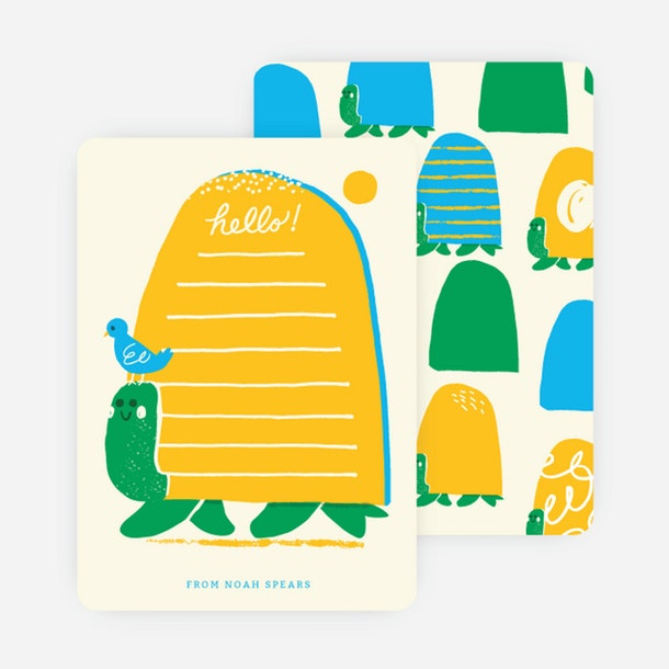 paper culture kids stationary