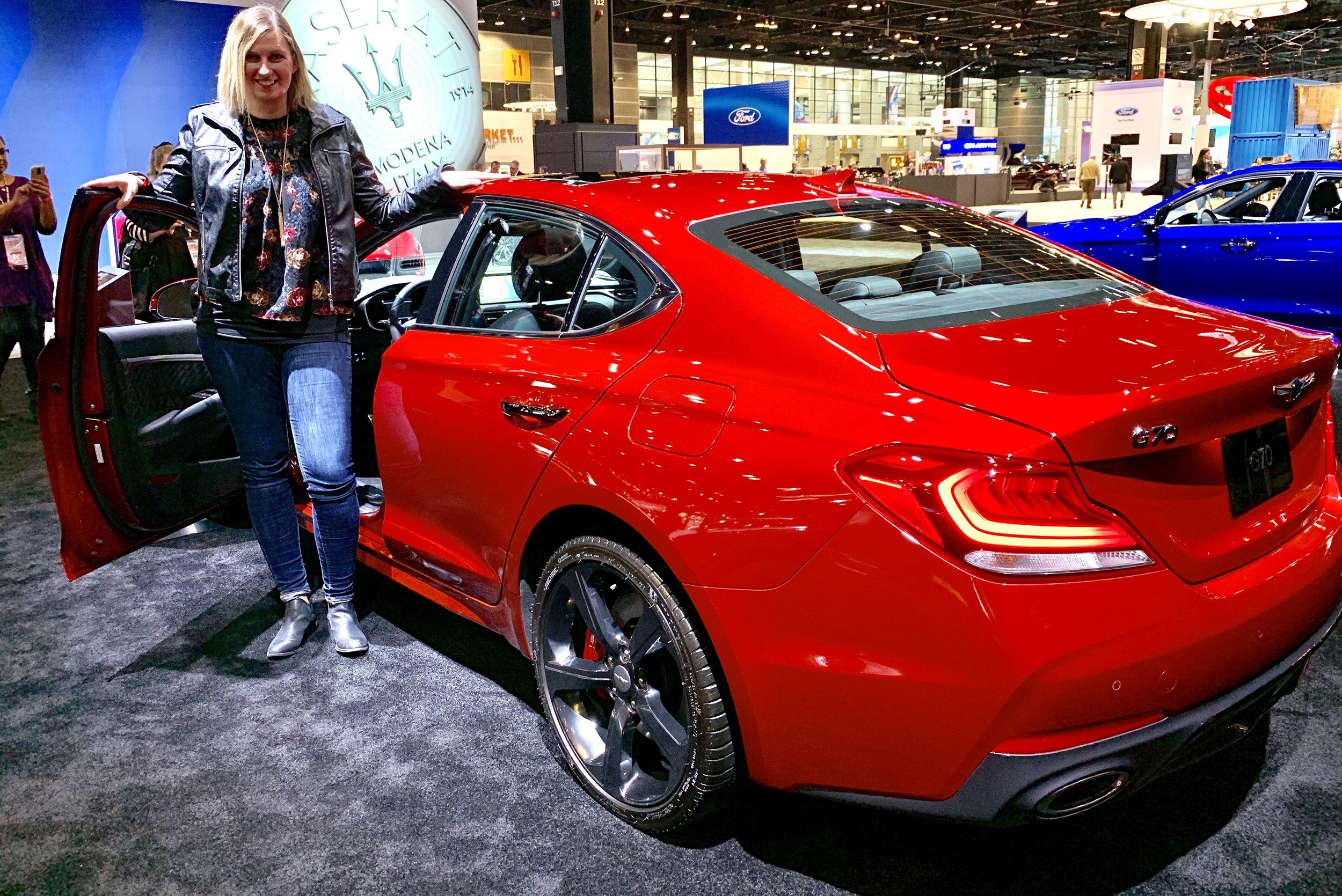 cars.com best of 2019