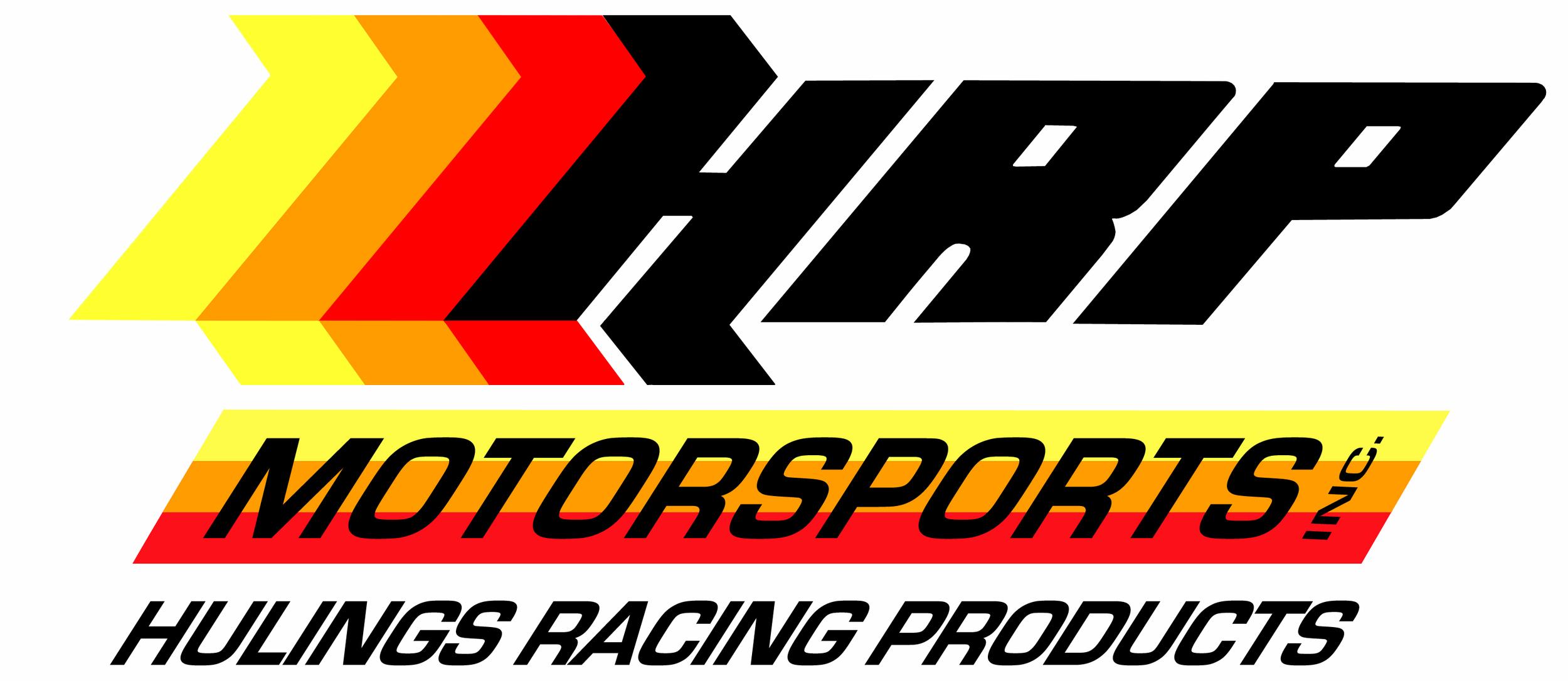 HRP-large.jpg