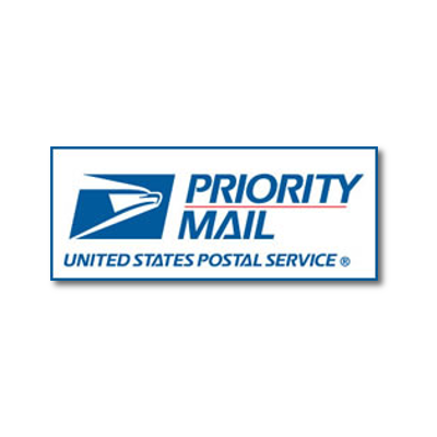 Shipping_Banner_USPS.png