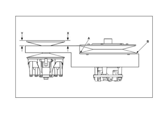 Clutch Alignment Diagram.png