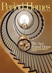 PH-cover-september11.jpg