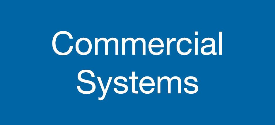 commercial-systems.JPG