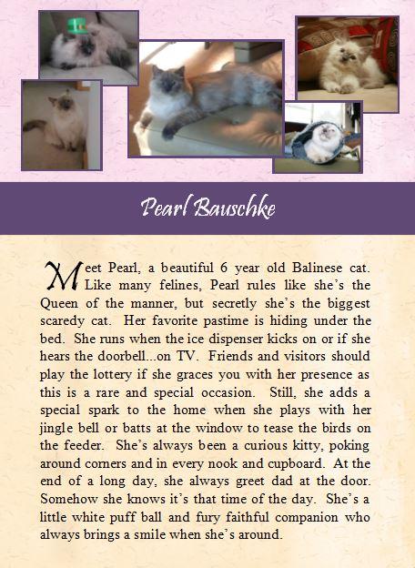 Pearl Bauschke.JPG