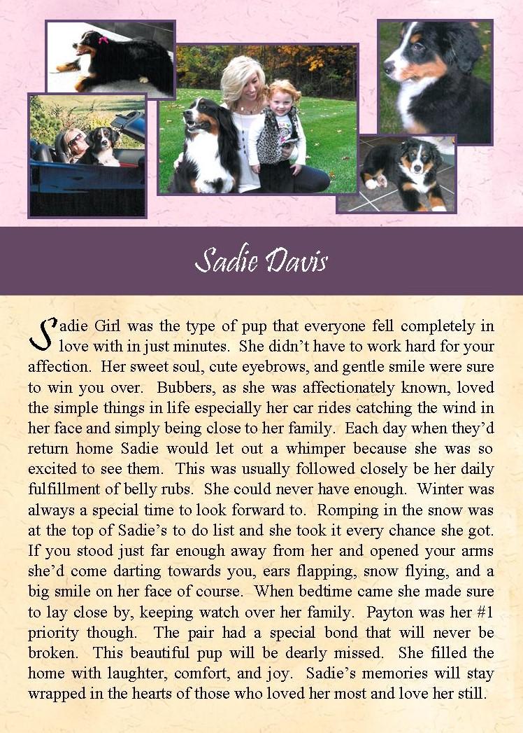 2017-07-08 Sadie Davis.jpg