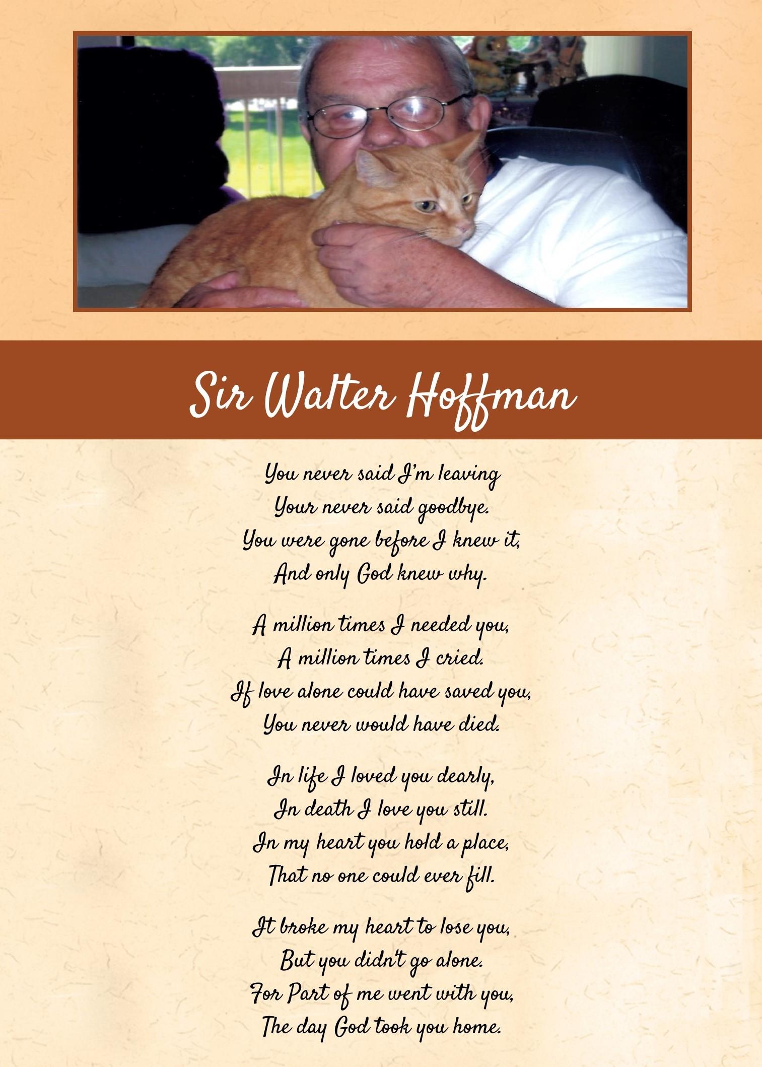 Sir Walter Hoffman 2018-01-29.jpg