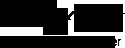 pet-vet-logo 2018.png