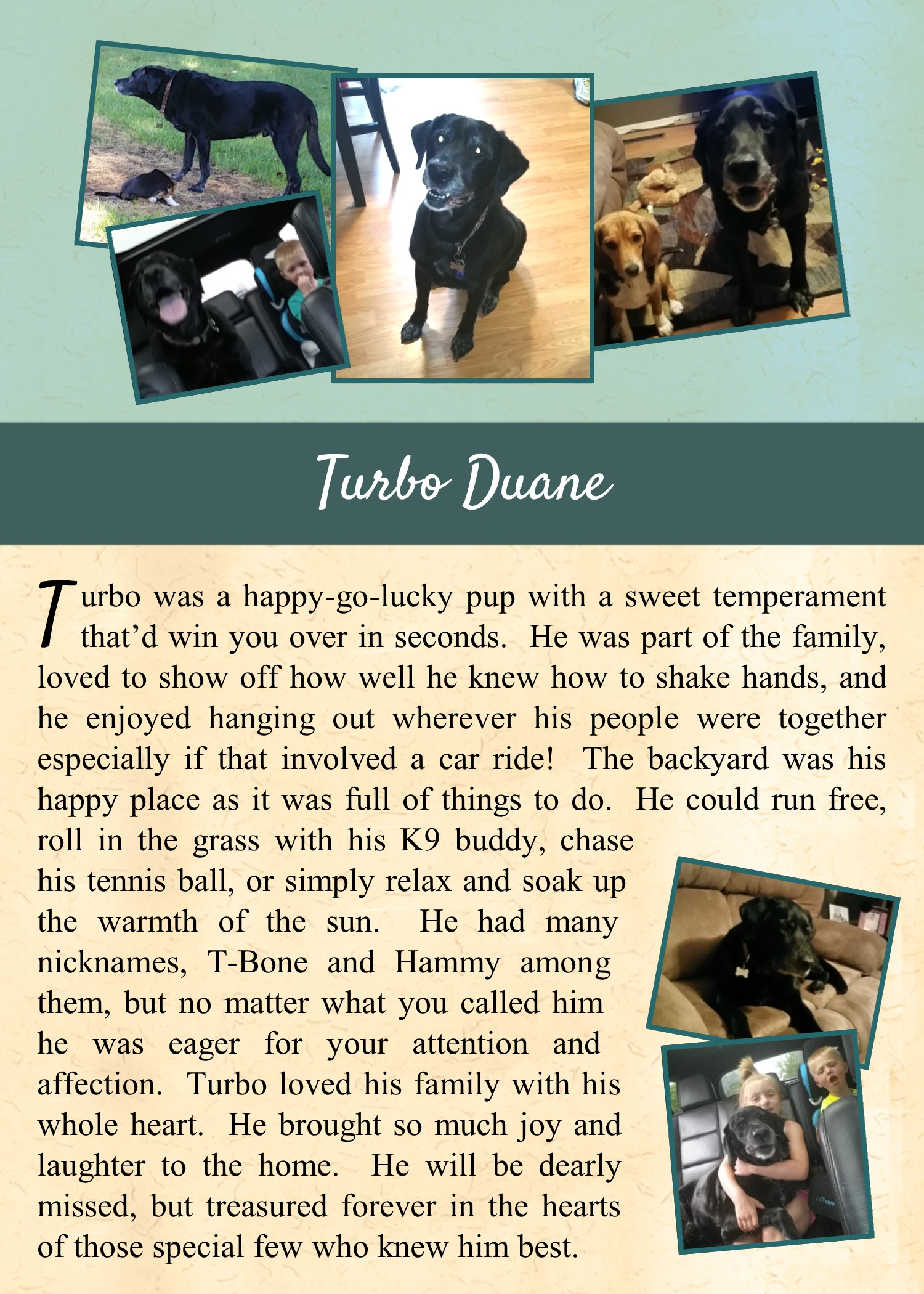 Turbo Duane.jpg