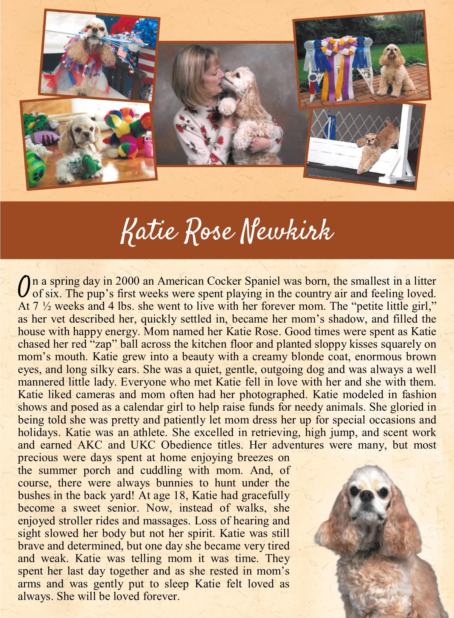 Katie Newkirk 2018-04-10.jpg