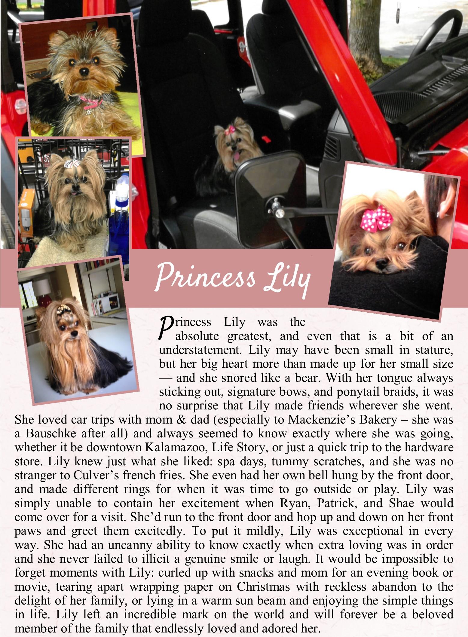 Princess Lily Life Tail.jpg