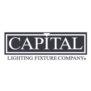 CapitalLighingFixture.jpg