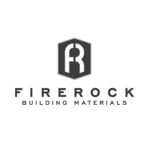 firerock.jpg
