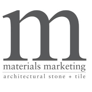 MML-Logo-web.jpg