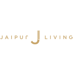 Jaipur-Living.jpg