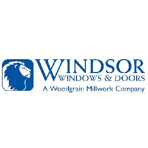 windsor-windows-800.jpg
