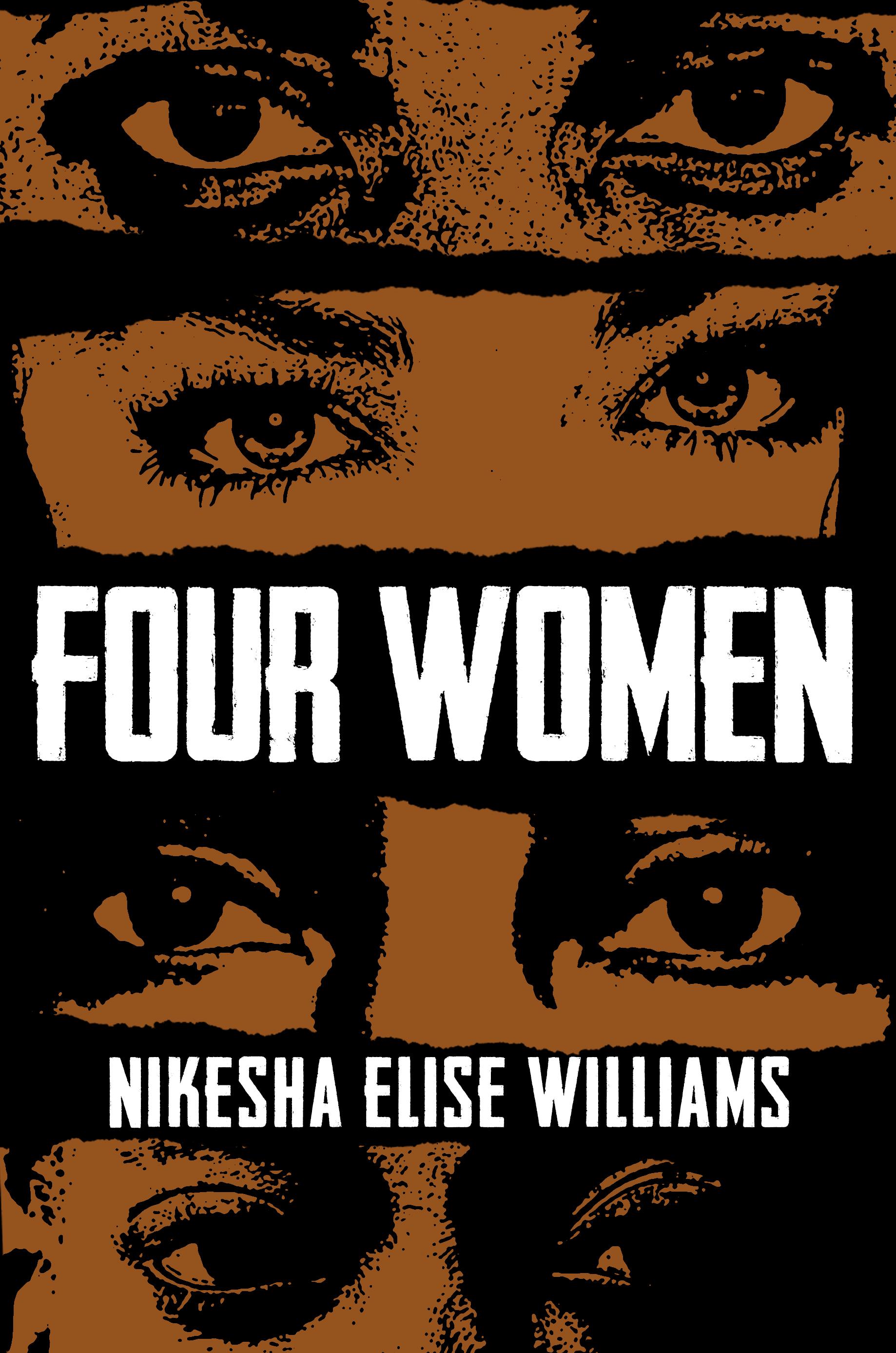 FOUR WOMEN FRONT FINAL.JPG