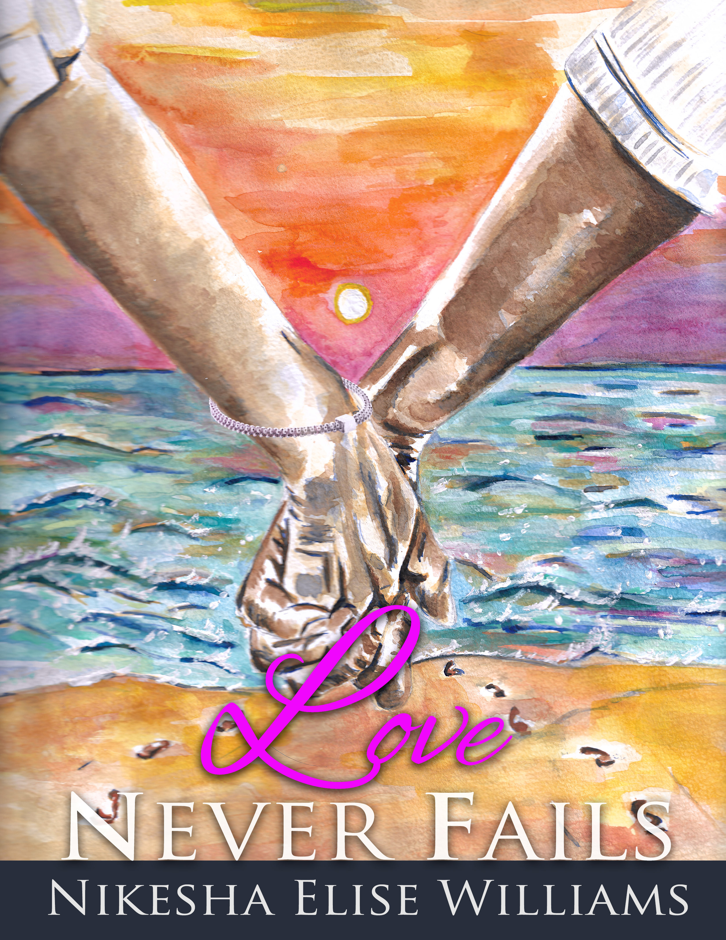 1546203048068_loveneverfails bookcover.jpg