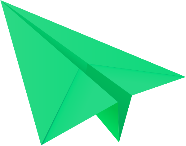 paper_plane_green.png