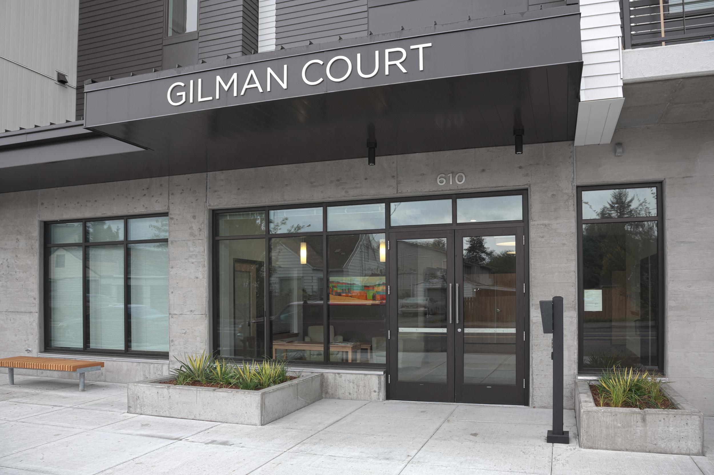 GilmanCourt_KMcPhoto11-2015_001.jpg