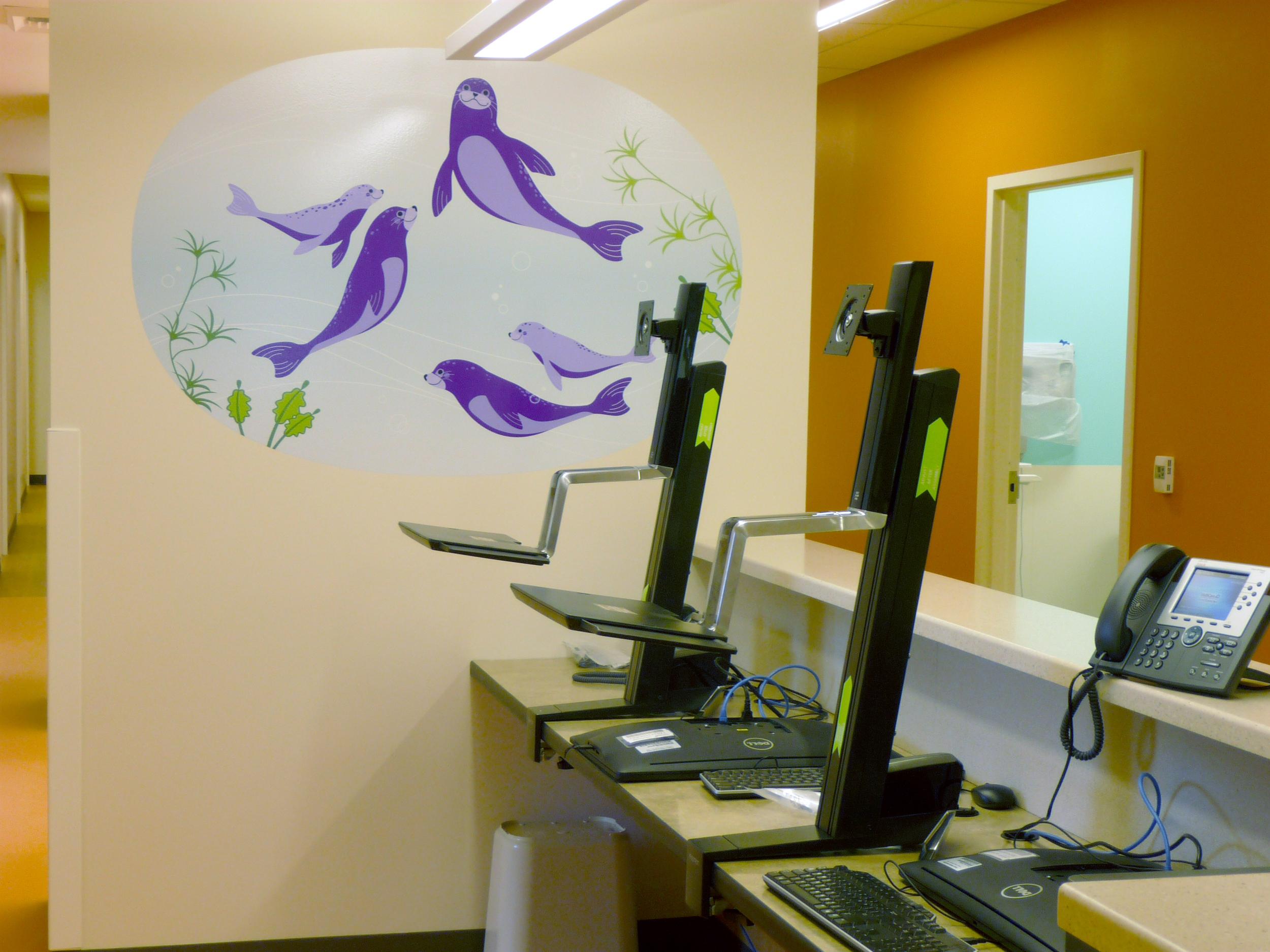 Nurse Station - Seal copy.jpg