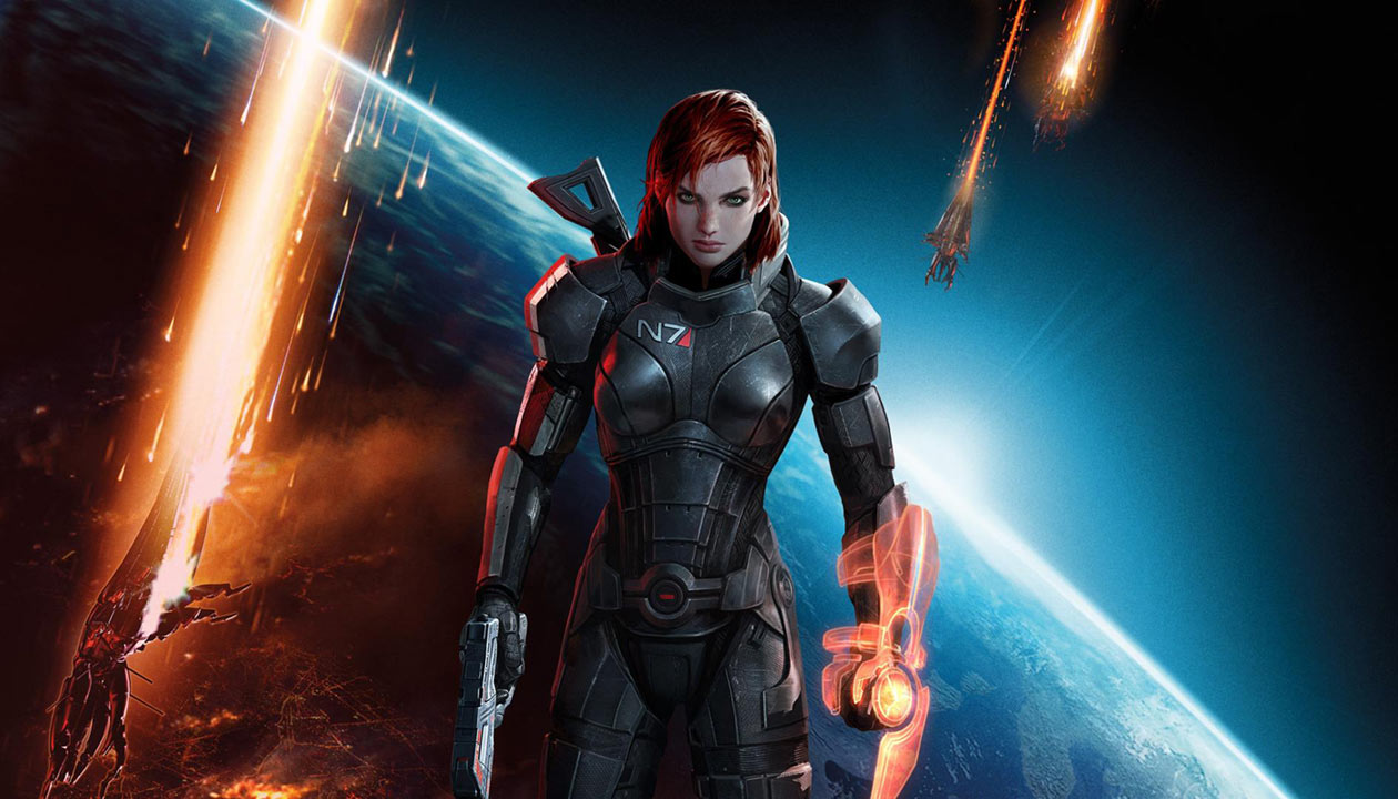 Mass-Effecr-3-Female-Shepard.jpg