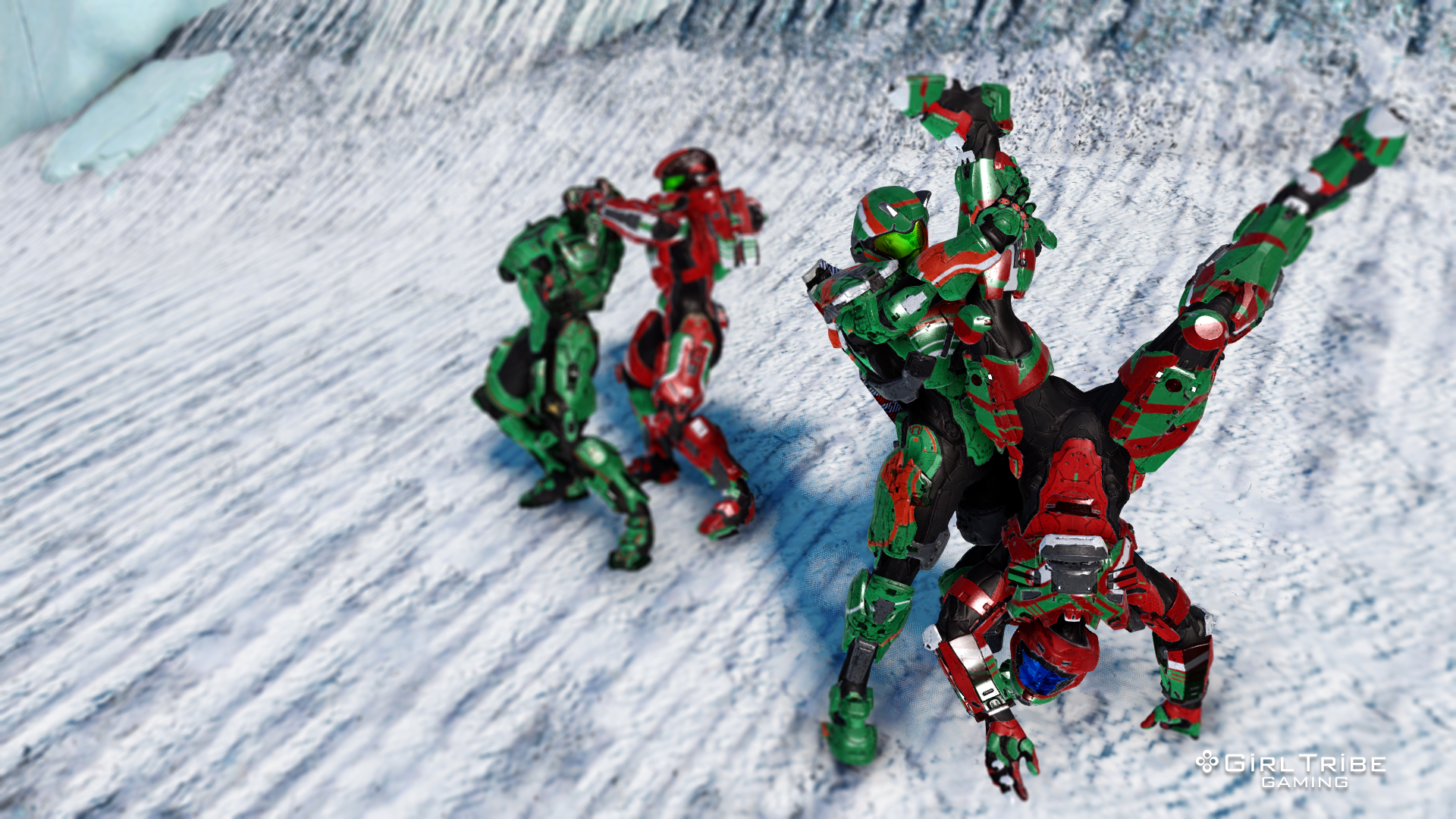 GTG-Halo-Spartan-Company-3.jpg