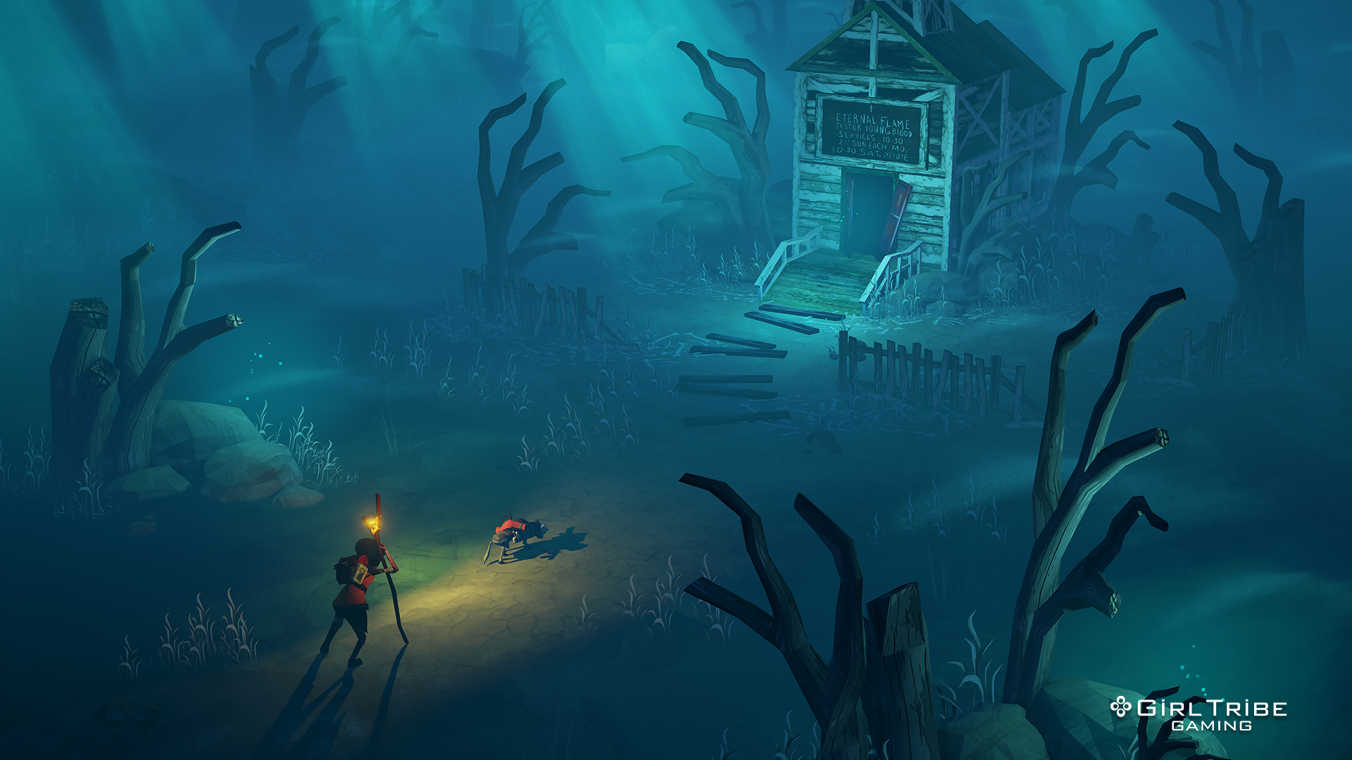 The-Flame-In-The-Flood-Screenshot-1.jpg
