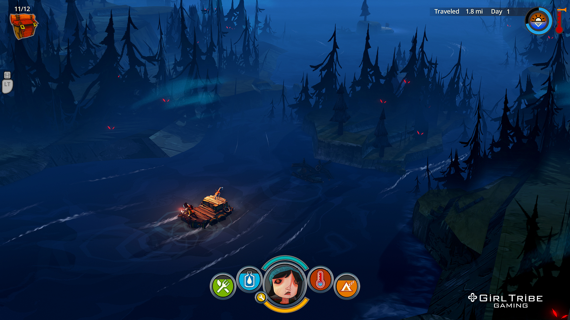 The-Flame-In-The-Flood-Screenshot-5.jpg