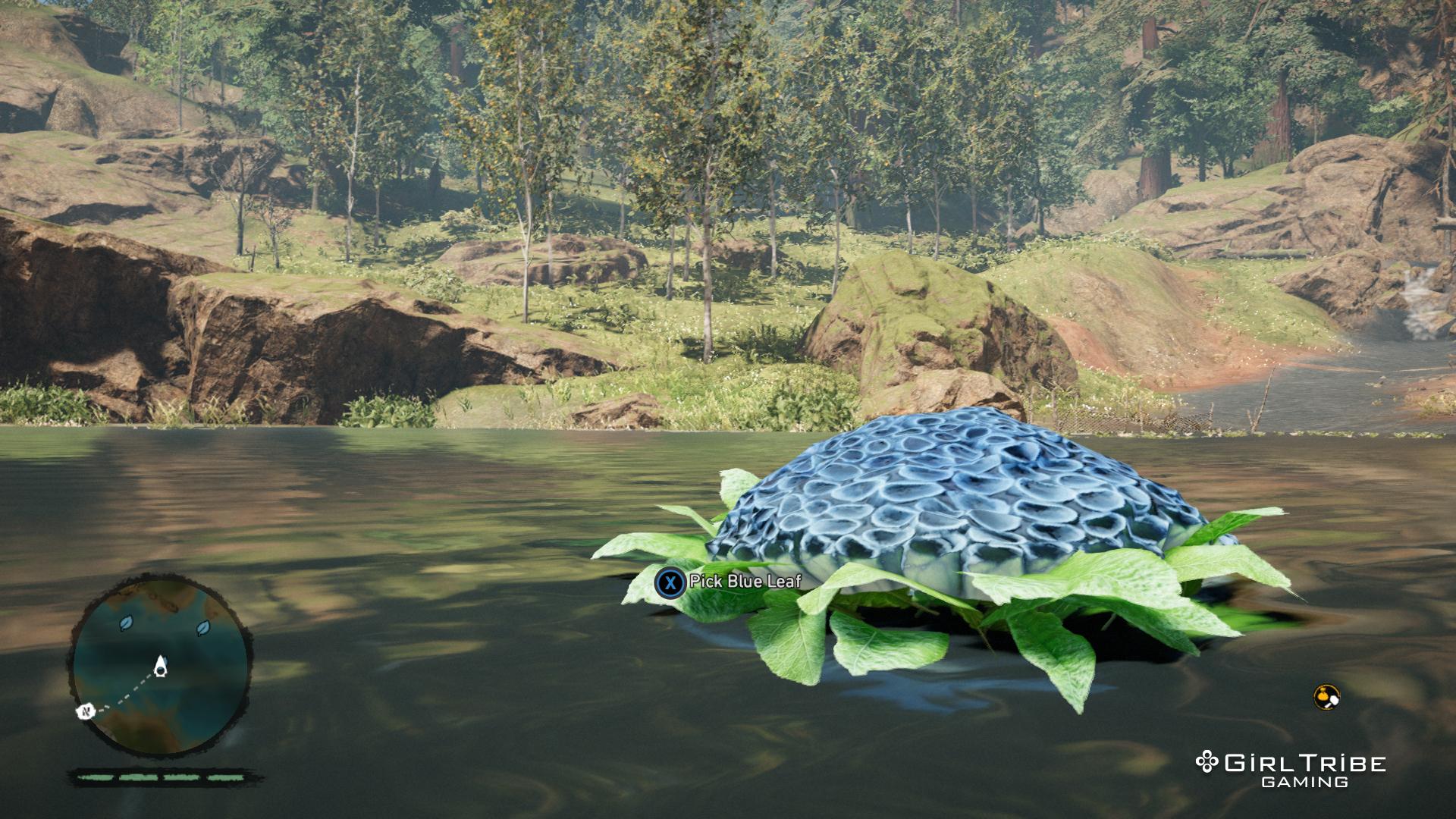 Far-Cry-Primal-Screenshot-6-w.jpg