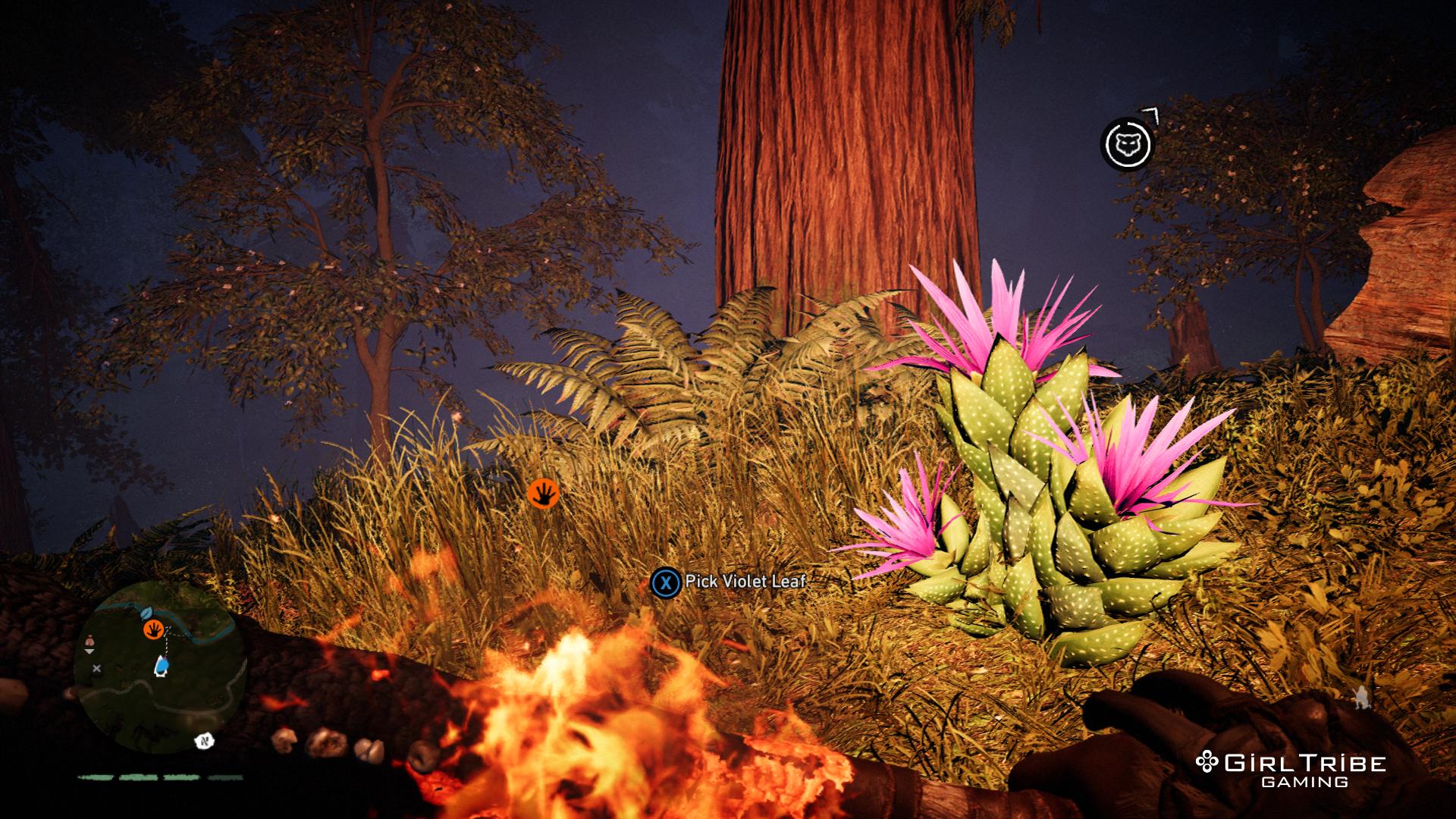 Far-Cry-Primal-Screenshot-7-w.jpg