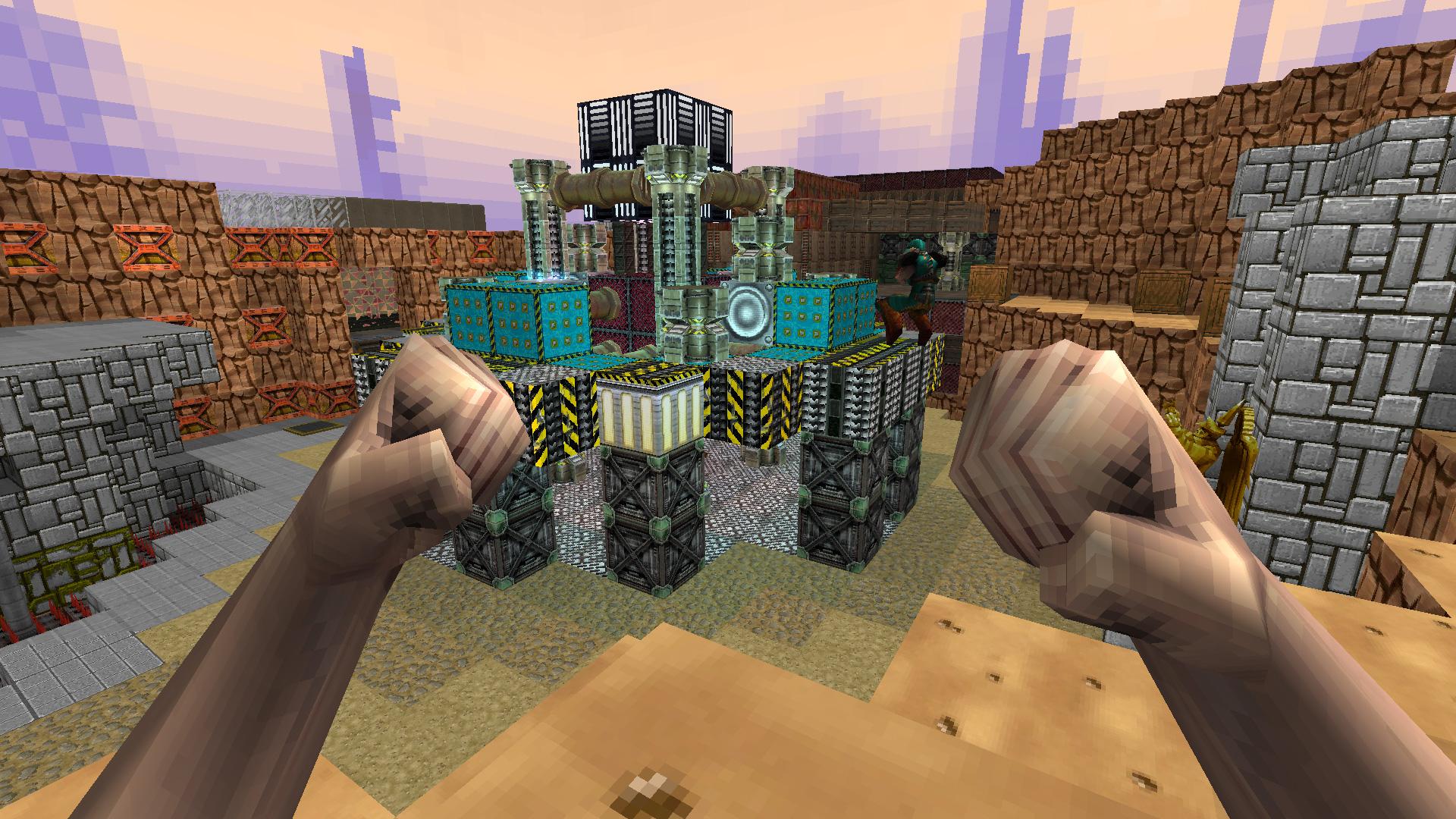 Gunscape_DM3.jpg