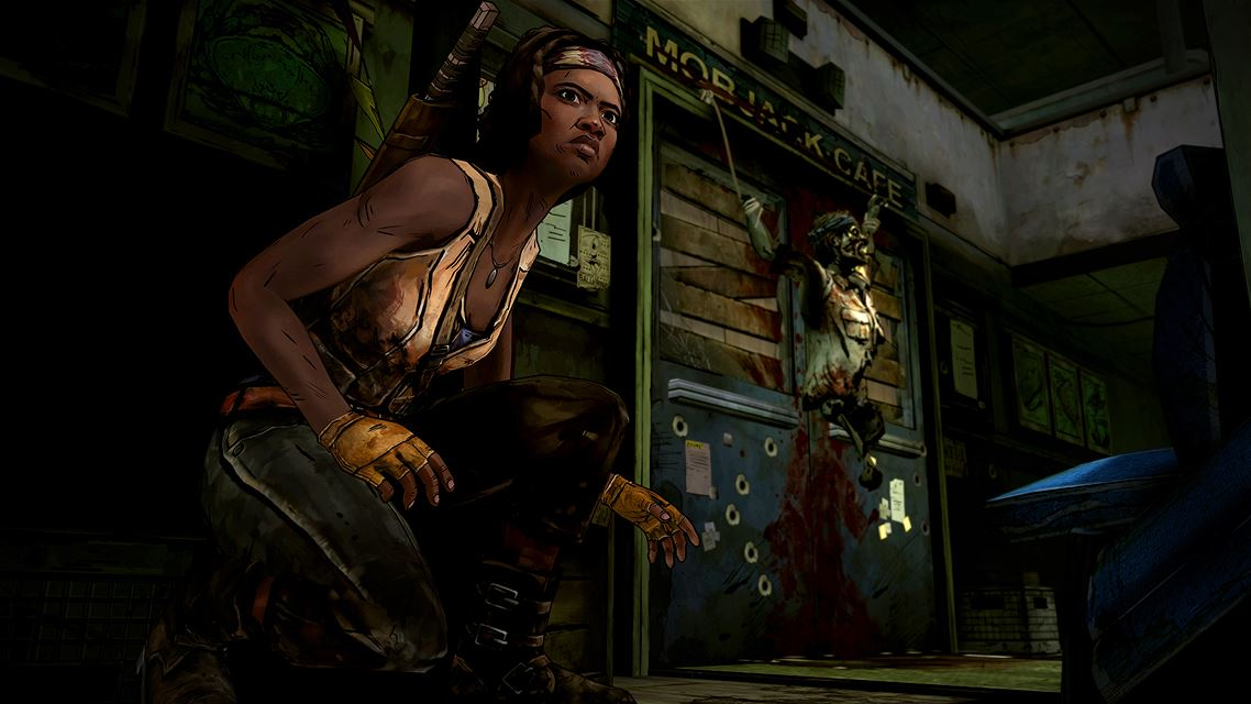 The-Walking-Dead-Michonne-Screenshot-1.jpg