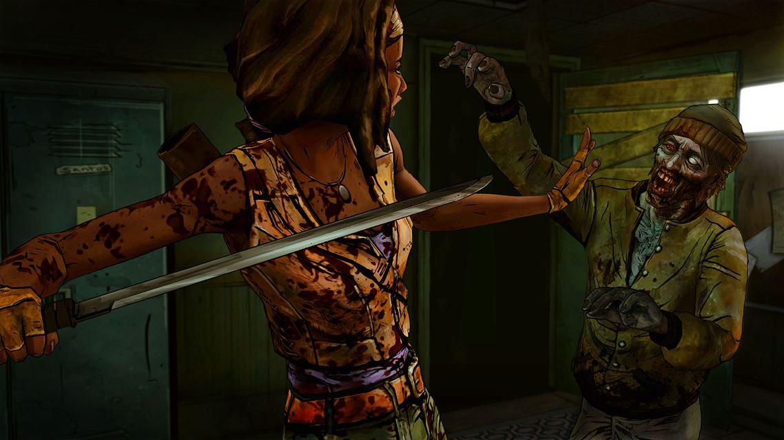 The-Walking-Dead-Michonne-Screenshot-2.jpg
