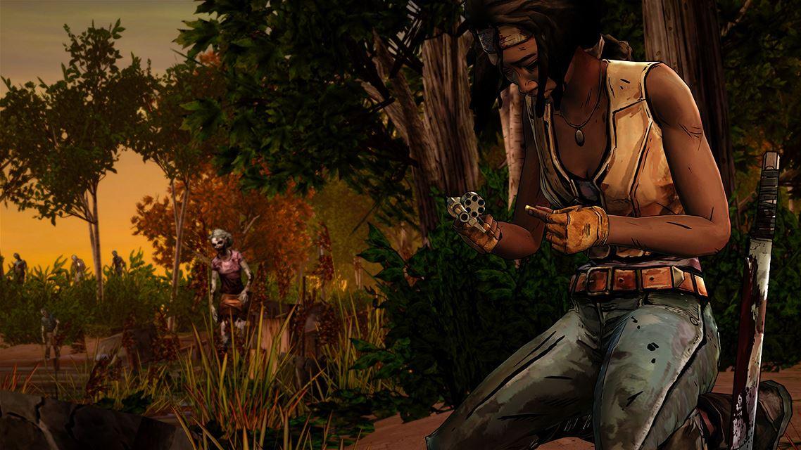 The-Walking-Dead-Michonne-Screenshot-4.jpg