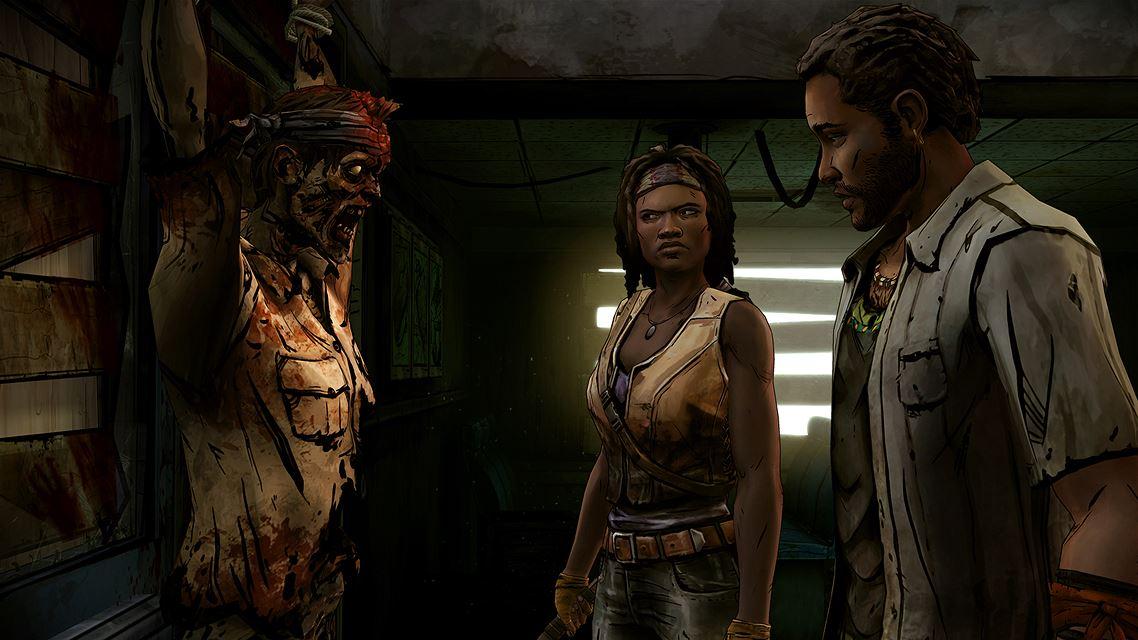 The-Walking-Dead-Michonne-Screenshot-5.jpg