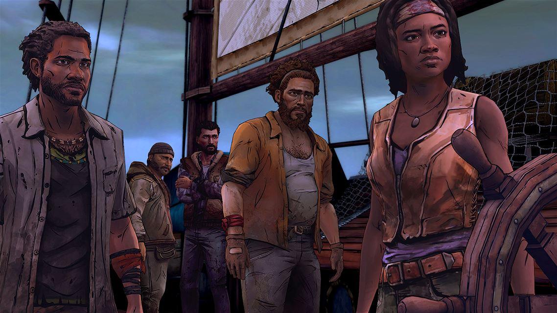 The-Walking-Dead-Michonne-Screenshot-6.jpg