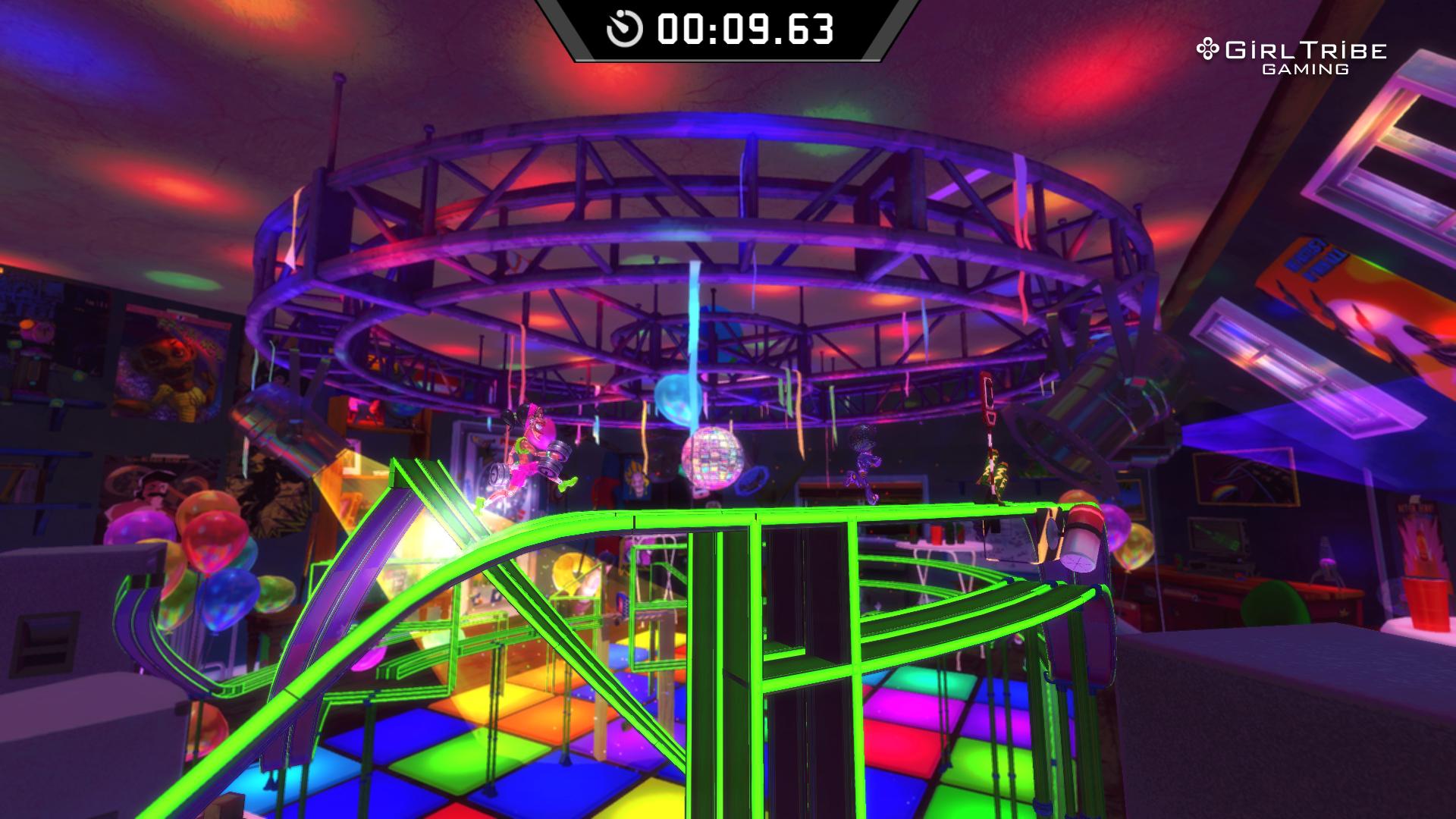 Action-Henk-Screenshot-6-wb.jpg