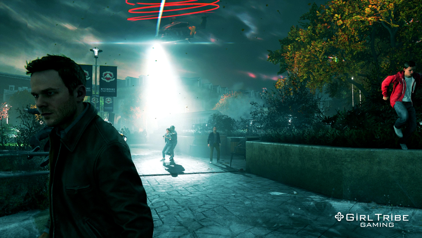 Quantum-Break-Screenshot-1.jpg