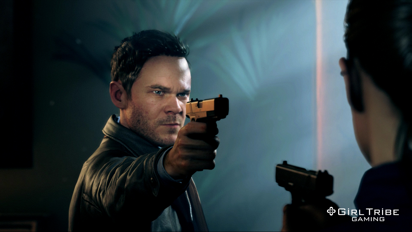 Quantum-Break-Screenshot-6.jpg