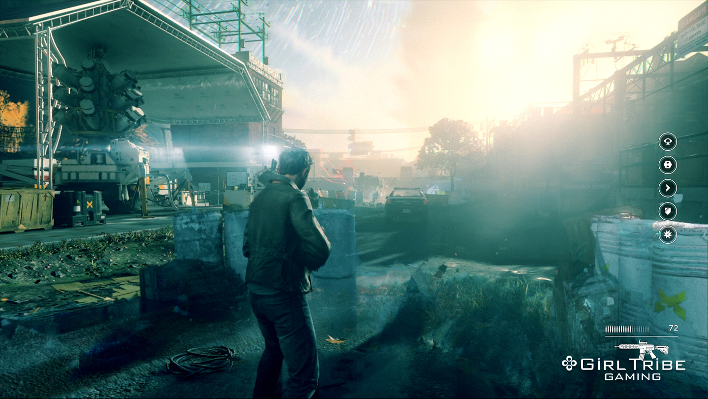 Quantum-Break-Screenshot-7.jpg