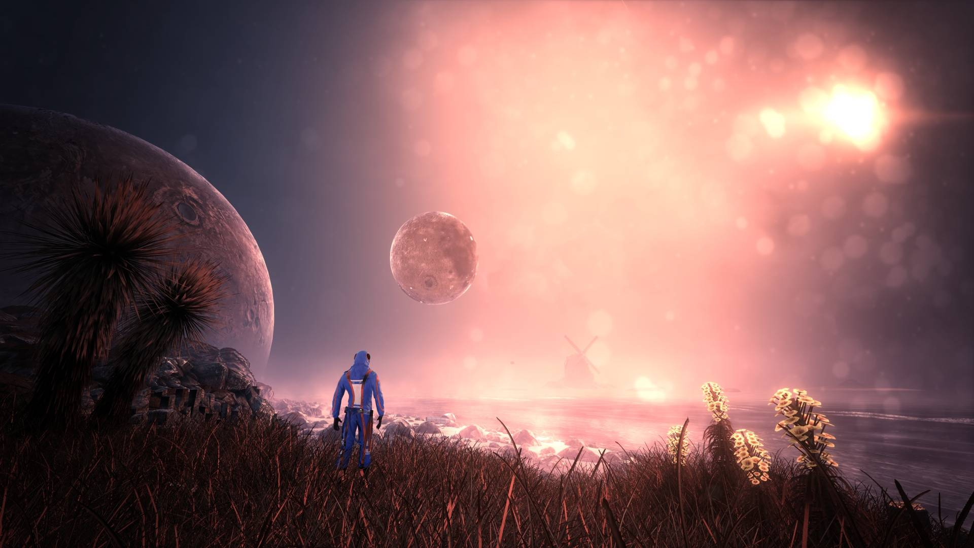 The-Solus-Project-screenshot-6.jpg