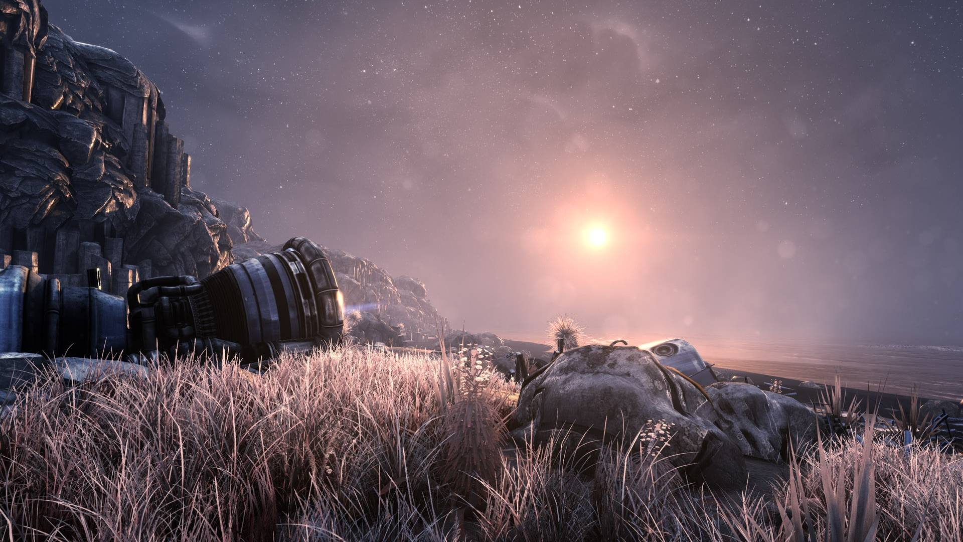The-Solus-Project-screenshot-9.jpg