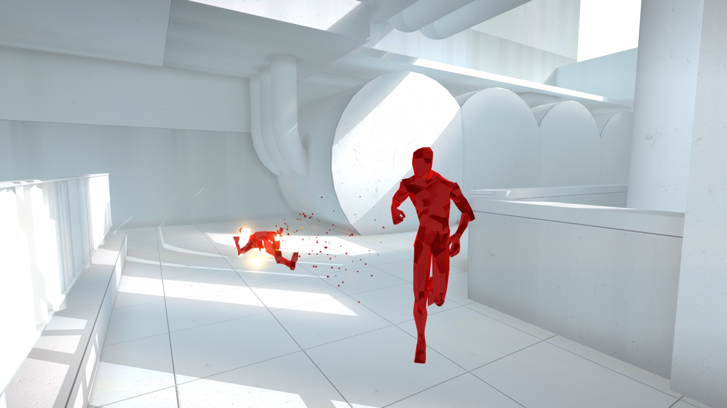 SUPERHOT-Screenshot-2.jpg