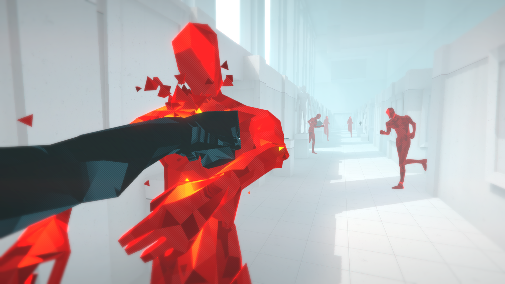 SUPERHOT-Screenshot-7.png