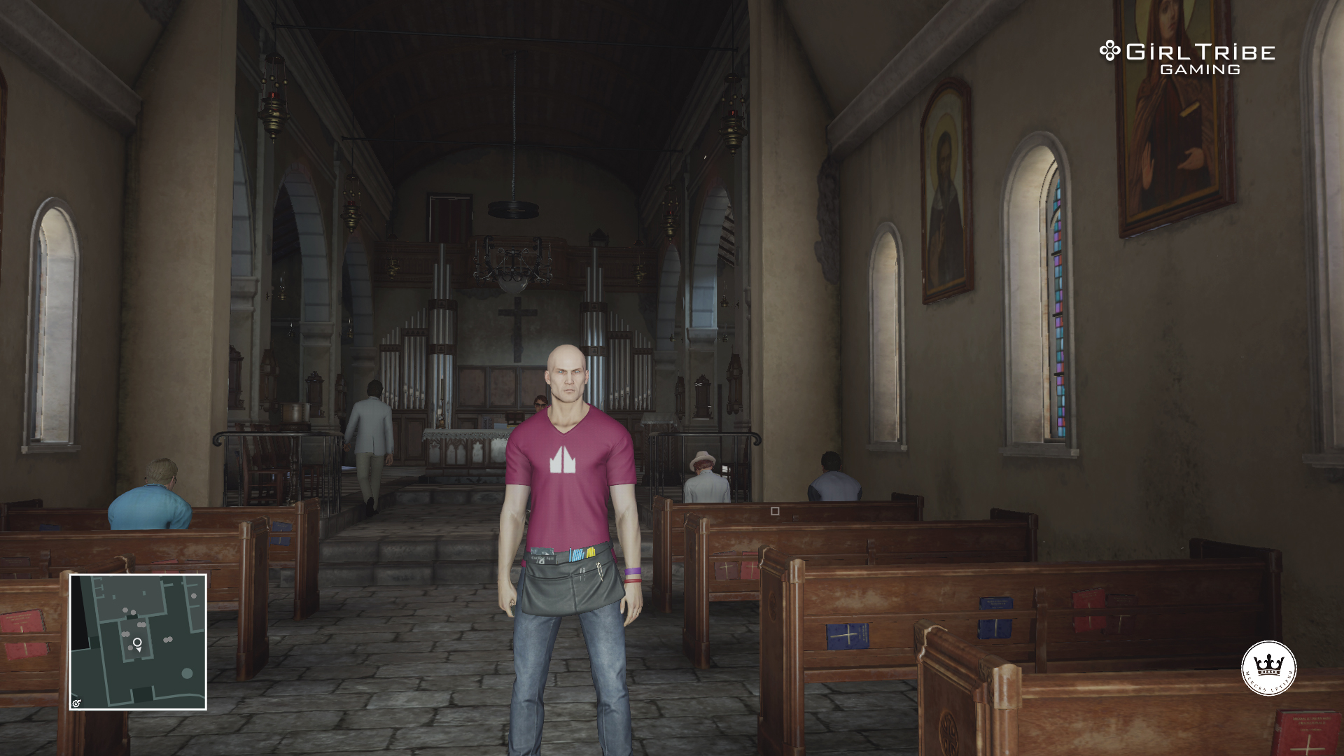 Hitman-ep-2-Screenshot-2-wb.jpg