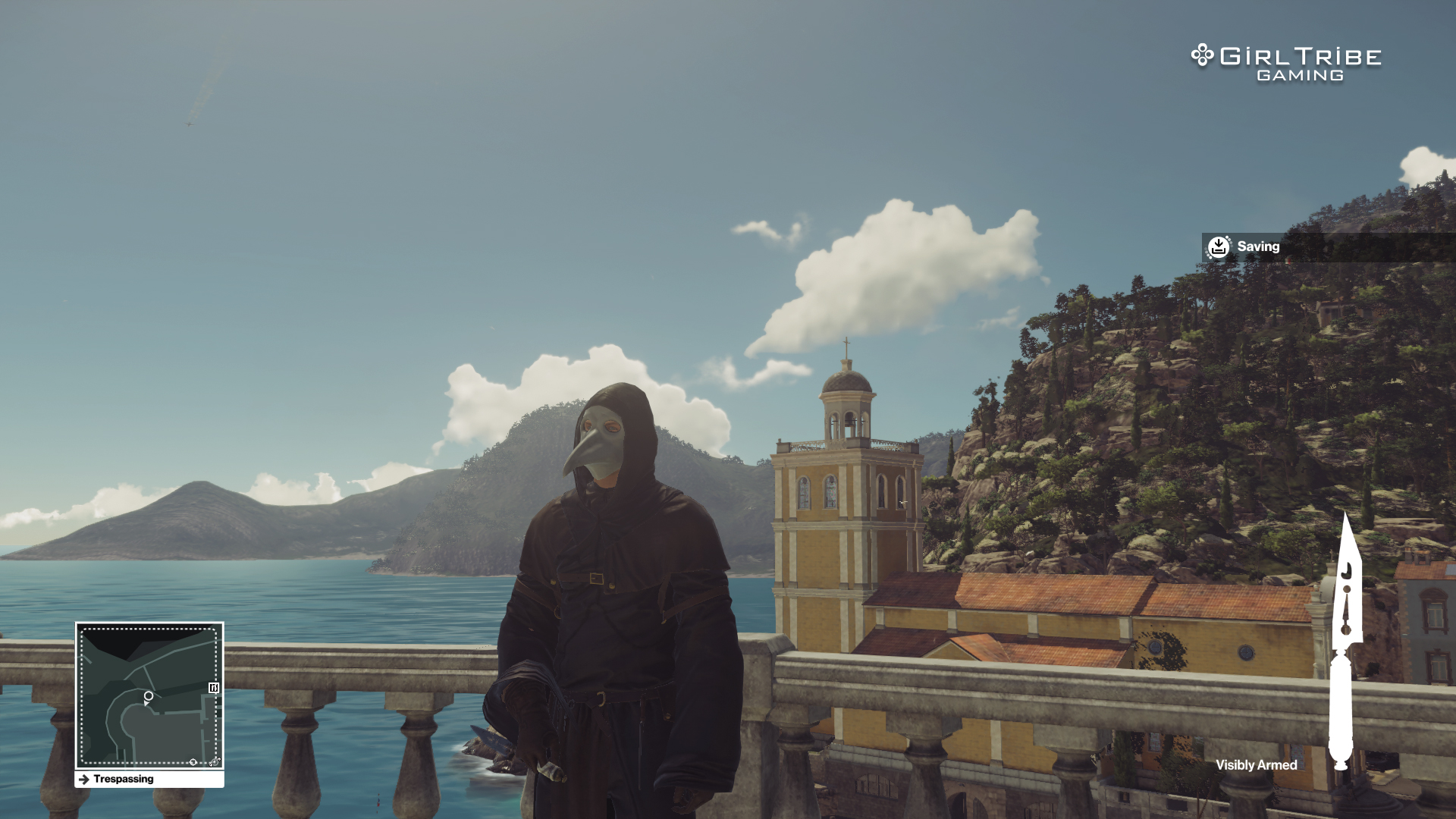 Hitman-ep-2-Screenshot-1-wb.jpg