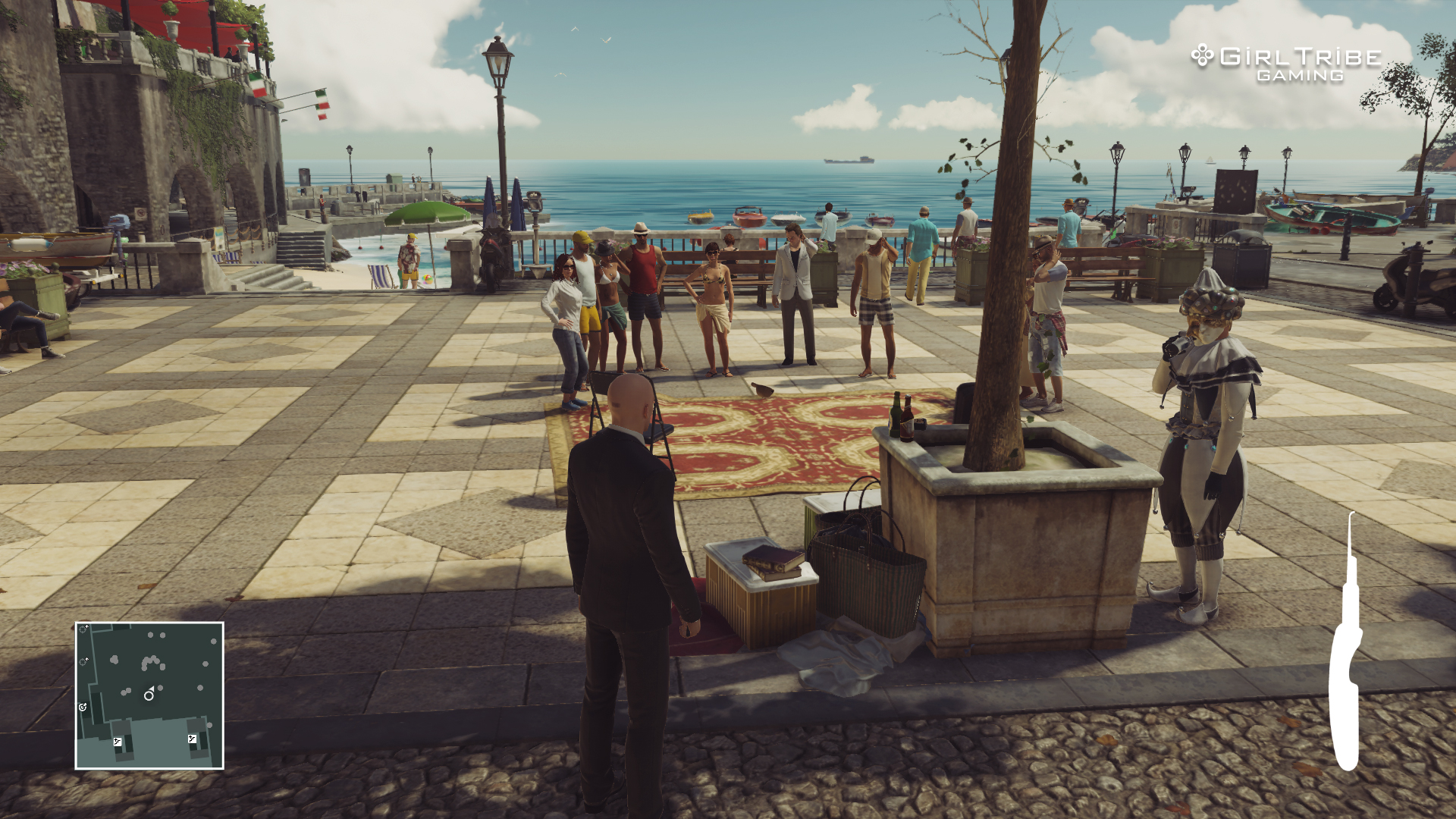 Hitman-ep-2-Screenshot-3-wb.jpg